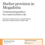Shelter Mogadishu_Page_01