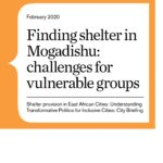 revise-Mogadishubriefing_Page_01