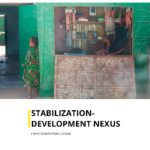 stabilization-development-nexus_low_Page_01