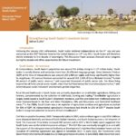 DP_Livestock Sector cover