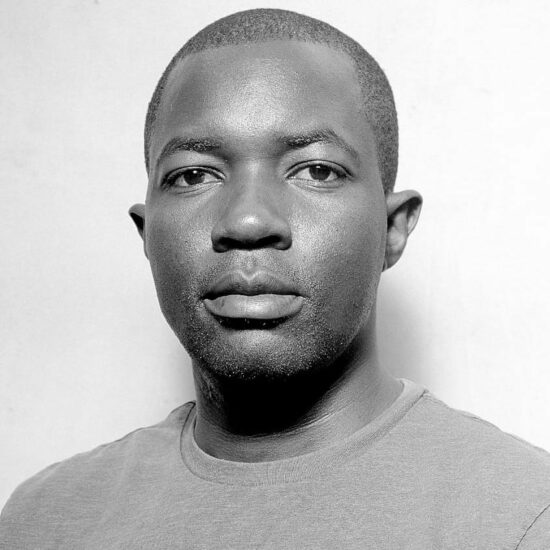 Charles Kisame Profile Photo